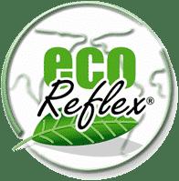 Entreprise de nettoyage : nettoyage bio Ecolabel